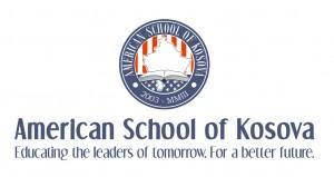 Logo_02_1 (1)